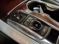 Miniature 4 Voiture American used Acura TLX 2016