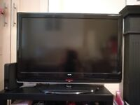 BUSH LCD TV 38'' HD 720p