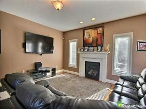 $499,900 - 2 Storey for sale in Mount Brydges London Ontario image 3