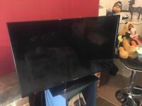 TV Panasonic 32 inch