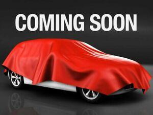 2015 Hyundai i30 GDE3 Series 2 Tourer 1.6 GDI White 7 Speed Auto Dual Clutch Wagon Belconnen Belconnen Area Preview