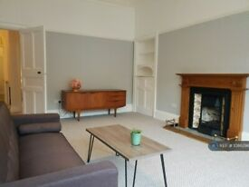 2 bedroom flat in Polwarth Street, Glasgow, G12 (2 bed) (#1086296)