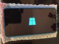 Nokia Lumia 640 Brand new condition