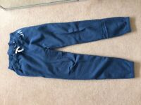 Jack Wills sweatpants MINT NEW condition