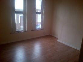 House to Let, Woodvale Street, Shankill Road, 2 Bedroom