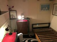 2 CHEAP ROOMS FOR RENT ZONE 2!!!