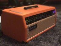 Mesa Boogie Mark V Head For Sale