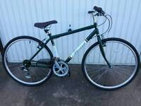 Never used, and in Brand New Condition Bicycle For Sale