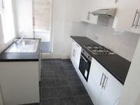 Gateshead - STUNNING Modern Newly Refurbished 2 bedroom Ground Floor Flat £500.00pcm