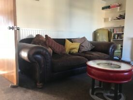 Rooms in Egremont to rent inclusive of bills