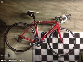 TREK EMONDA SL6 bike, bicycle