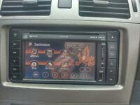 Vw sat nav   In-Car Audio & GPS for Sale - Gumtree