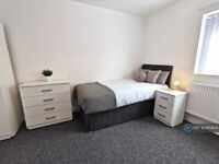 1 bedroom in Rodney Close, Birmingham, B16 (#1185829)