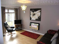 Very nice 1 bedroom house in Becontree