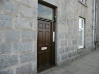 1 bedroom flat in Bedford Road, City Centre, Aberdeen, AB24 3LH