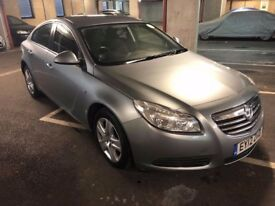 For sale PCO Vauxhall Insignia UBER Ready