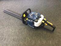 Brand New GMC Petrol Hedge Trimmer