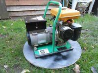 Robin Generator For Sale!!!