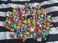 Bundle of Shopkins