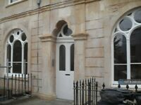 7 bedroom flat in Dover Place, Bristol, BS8 (7 bed) (#948549)