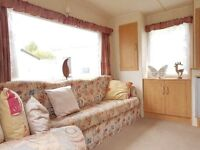 Cheap 3 bedroom Caravan for sale - reduced to sell! ALL BILLS PAID. Mersea Island - Coopers Beach