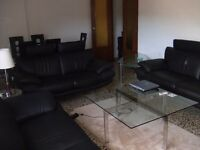 Large 4 Bed/2 Bath Apt in Spain. Top Floor (2nd only) 2 Balconies. Only 35-40 mins. Alicante airport