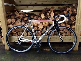 Cannondale Supersix NOW SOLD