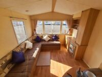 Starter Holiday Home For Sale At Static World & Our Partnership Parks In Scotland