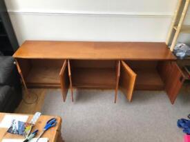 Meredew vintage sideboard 60s /70s