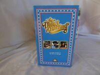 Very Rare Box Set The Dukes of Hazard