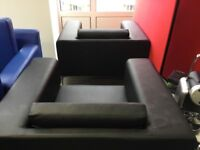 Used leater chairs