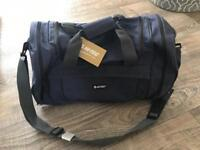 Hi tec travel bag brand new