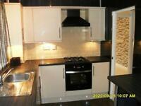 2 bedroom flat in Kirkmuir Drive, Rutherglen, Glasgow, G73