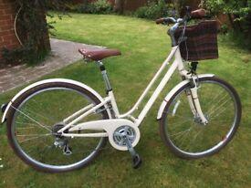 Flourish 2 Giant Liv Women's Size small bicycle