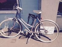 City Bike for Sale