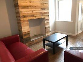 3 bedroom house in Stables Street, Derby, DE22 (3 bed) (#1058312)