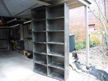 Heavy Duty shelving Ferny Grove Brisbane North West Preview