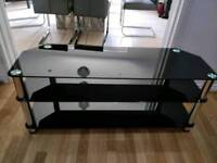 """tv stand -47"""" 3tier"""