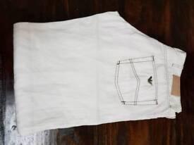 Armani Linen Trousers - NEW!!!