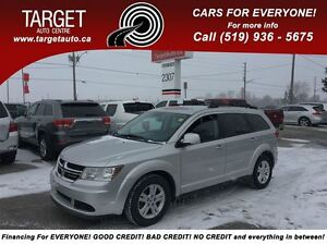 2012 Dodge Journey Drives Great Very Clean and More !!!!!