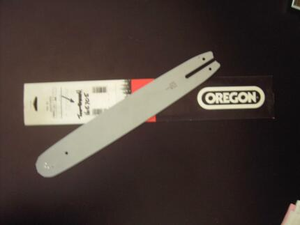"Oregon 16"" (40mm) Pro 91 Chain-saw bars to fit Stihl & Oleo Mac Indooroopilly Brisbane South West Preview"