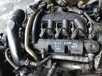 peugeot in bristol   car replacement parts for sale - gumtree