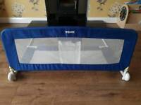 Tomy toddler bed rail
