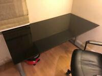 Ikea Torsby Credenza : Ikea sidebord finest learn how to transform an kallax into a