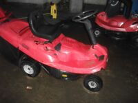Caslegarden Eurotwin Massey 6.5 63 3 forward and reverse gears spares or repair have two of these