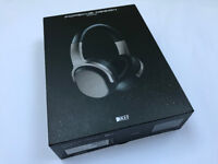 (new in box) Porsche KEF Noise Cancelling Headphones - London EC2A / SE4