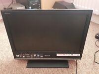 """Sony BRAVIA KDL-20S3020 20"""" LCD TV"""