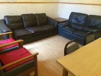 Nice double room for single or couple in Rusholme