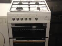 Flavel 60cm Gas cooker