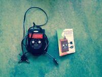 Tarnpoint Universal Multi Charger Adaptor Plug